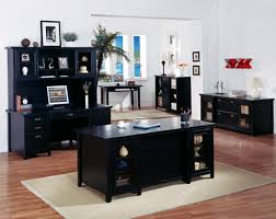 Home Office Desk Collections Opulent Ideas Office Furniture Collections Office Furniture