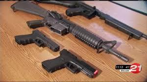 special report pt 1 airsoft guns not u0027real u0027 but danger is ktvz