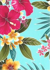 Upholstery Fabric Hawaii Best 25 Vintage Hawaiian Ideas On Pinterest Vintage Hawaii