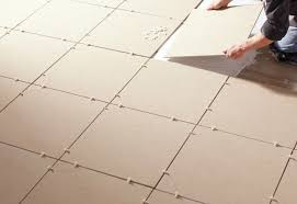 brilliant floor tile installation how to lay tile diy floor tile