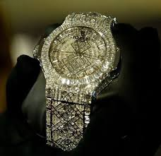 world s most expensive earrings the world s most expensive the beauty and charms of