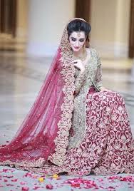 wedding dress in pakistan bridal dresses 2018 mehndi barat walima dresses