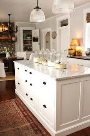kitchen island white small white kitchen island small white kitchen island with stools