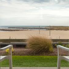 red jacket beach resort 2017 room prices deals u0026 reviews expedia