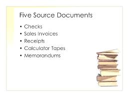 printable cash receipt book create receipt book free printable cash receipt form from design