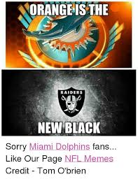 Funny Miami Dolphins Memes - inspirational 罎蜩窶ヲ 25 best memes about miami dolphins memes