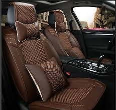 seat covers ford fusion shop quality set car seat covers for ford fusion