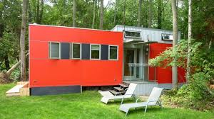 Tiny Home Rental 11 Tiny Homes You Can Rent For A Holiday Getaway Page 6 Treehugger