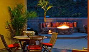 Landscapers San Diego by Best Landscape Contractors In San Diego Houzz