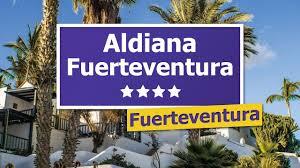 club aldiana fuerteventura 4 traumurlaub auf fuerteventura