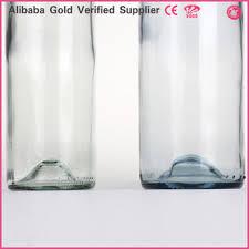 unique shaped wine glasses wholesale empty unique shaped wine glass bottles buy shaped wine