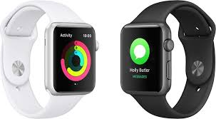 target black friday apple watch series 1 apple watch available now with optional lte