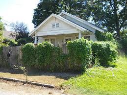 Homes For Rent In Houston Tx 77009 111 Goldenrod St Houston Tx 77009 Har Com