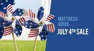 memorial day bed sale 2017 guide to july 4th mattress sales best mattress reviews