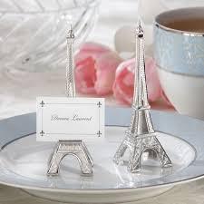 paris tower centerpieces promotion shop for promotional paris