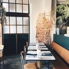 1098 best inspiring bars cafe u0027s u0026 restaurants images on pinterest