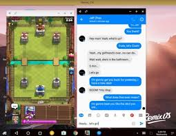 2 player android 8 best android emulators for windows 10 to run android apps