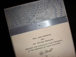 wedding invitations calgary ca wedding invitations 101 styles part 5 the budgetist