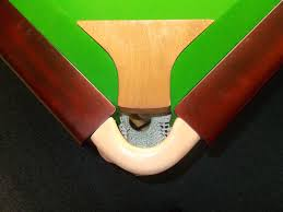 pool table pocket size enlarge to template size snooker table pocket openings on a riley