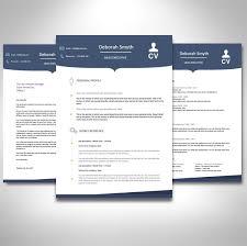 resume samples word format template resume samples word format