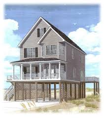 two story mobile home floor plans two story modular home floor plans the boone bsn homes