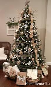 where to buy brown christmas tree diy cotton pom pom garland twine garlands and burlap