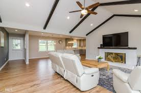 Homes For Sale In Atlanta Ga Under 150 000 Homes For Rent In Buford Ga