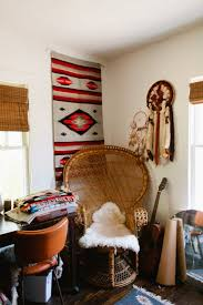 Wall Rugs Hanging Crushing On Wall Hangings A Designer At Home