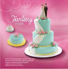 goldilocks wedding cake prices philippines tbrb info tbrb info