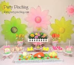 Candy Buffet For Parties by 56 Best Easter Candy Buffet Images On Pinterest Easter Food