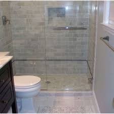bathroom tile ideas australia bathroom tile bathroom ideas bathroom tiles ideas 2015 dvuwmgsom