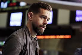Jack Dorsey House by How Technology Ruined Politics And Vice Versa Vanity Fair