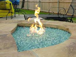 Fire Pit With Water Feature - fire pit fountain full image for fire pit fountain gas fire pit