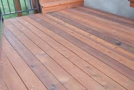 floor white wall design ideas with sherwin williams deck stain