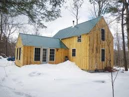 build your own home cost build your own home and save diy mother earth news house and