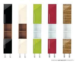 bathroom corner cabinet u2013 koetjeinsurance com
