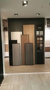 Fischer Homes Design Center Kentucky by 43 Best Builder Design Centers Images On Pinterest New Homes