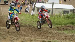 hill climb racing motocross bike freemansburg motorcycle hill climb and bike show the morning call