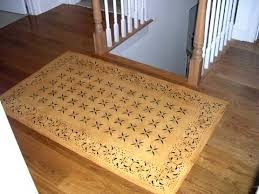floor and home decor 156 best floor cloths images on kilims painted floor