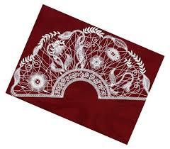 lace fans 75 best bobbin lace fans images on bobbin lace lace
