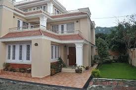 home design for nepal new home design in nepal lofty inspiration new house design in 4