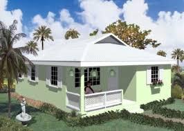 alicia 04 2007 900 00 trinity homes caribbean homes made easy