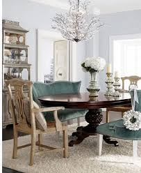 settee for dining room table fascinating settee for dining room table 45 about remodel glass in