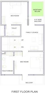 working drawing floor plan planning of house drawing rossmi info