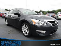 nissan altima for sale under 7000 used one owner 2013 nissan altima 2 5 sv martinez ga gerald