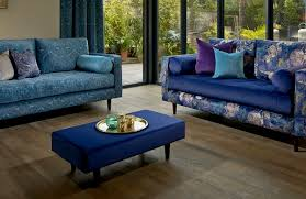 Wholesale Upholstery Fabric Suppliers Uk Panaz U2014 Contract Fabrics Upholstery Suppliers Flame Retardant