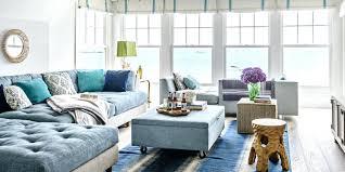 bedroom ideas appealing small room bedroom ideas bedroom design