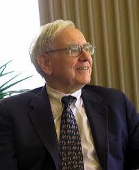 quote from warren buffett top 40 buffett isms inspiration to become a better investor