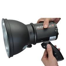 cheap studio lights for video cononmark dl4 0 photographic studio outdoor strobe flash light kit
