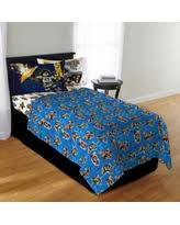 Lego Bedding Set Amazing Savings For Lego Bedding